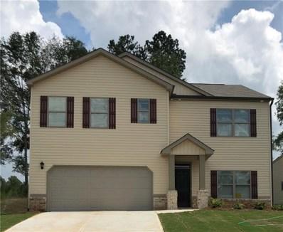 1993 Roxey Ln, Winder, GA 30680 - #: 6040718
