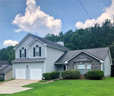 2623 Whites Mill Rd, Decatur, GA 30034 - #: 6041300