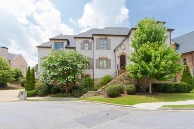 1730 Buckhead Valley Ln, Atlanta, GA 30324 - #: 6044620