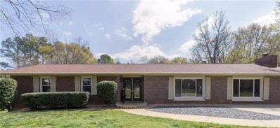 310 Crossville Cts, Roswell, GA 30076 - #: 6045698