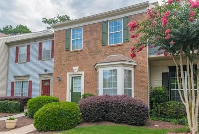 1007 Morningside Park Dr, Johns Creek, GA 30022 - #: 6045998