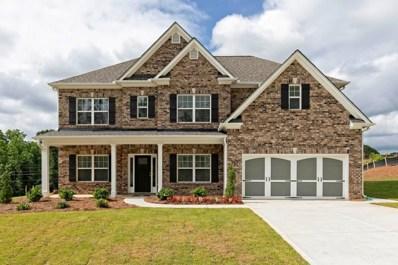 1730 Fox Hill Lane, Cumming, GA 30040 - #: 6046833