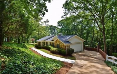 3302 Hickory Pt, Gainesville, GA 30506 - #: 6047921