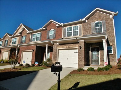 3173 Garden Glade Lane, Lithonia, GA 30038 - #: 6049306