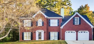 4108 Northbrook Cts, Kennesaw, GA 30152 - #: 6049394