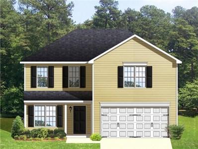 780 Riverside Dr, Calhoun, GA 30701 - #: 6049481