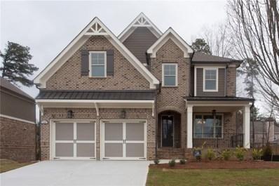 12045 Castleton Cts, Johns Creek, GA 30022 - #: 6049810