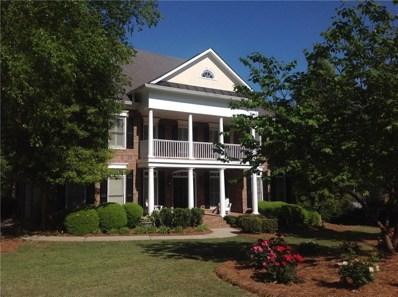 629 Vinings Estates Drive SE, Smyrna, GA 30082 - #: 6049832