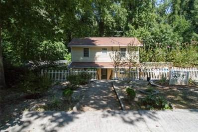 475 Spruce Dr, Pine Lake, GA 30072 - #: 6049900