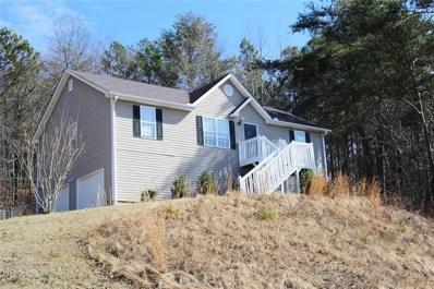 349 Jacob Trail, Rockmart, GA 30153 - #: 6051812