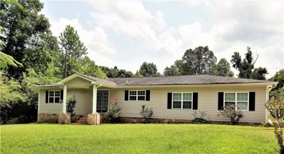 26 Sparky Path, Dallas, GA 30157 - #: 6052324