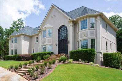 3571 Mansions Pkwy, Berkeley Lake, GA 30096 - #: 6052582
