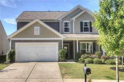 363 Ridgewood Trl, Canton, GA 30115 - #: 6053465