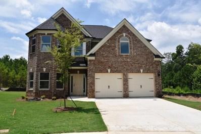 819 Overlook Path Ln, Lawrenceville, GA 30045 - #: 6054065