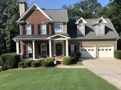 4512 N Gate Dr, Gainesville, GA 30506 - #: 6054239