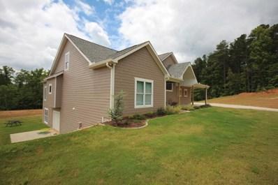 461 Price Creek Rd, Waco, GA 30182 - #: 6054788