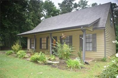 6329 Spout Springs Rd, Flowery Branch, GA 30542 - #: 6055486