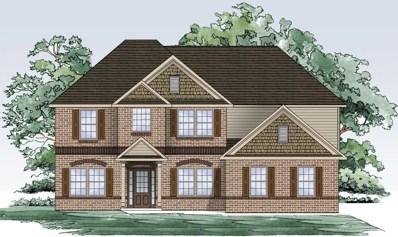 265 Hampton Cts, Covington, GA 30016 - #: 6055566