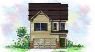 1610 Potomac Cts, Atlanta, GA 30349 - #: 6055680
