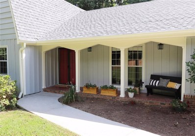 120 N Shore Cts, Roswell, GA 30075 - #: 6055953