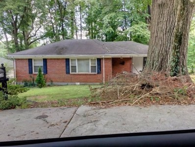 1410 Woodland Ave SE, Atlanta, GA 30316 - #: 6055963
