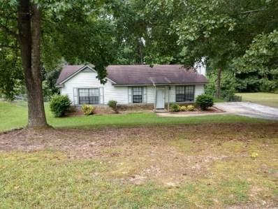 3001 Eastland Way, Snellville, GA 30078 - #: 6056010