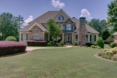 4644 Manor Drive, Gainesville, GA 30506 - #: 6058675