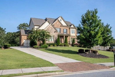 2340 Manor Creek Cts, Cumming, GA 30041 - #: 6059098