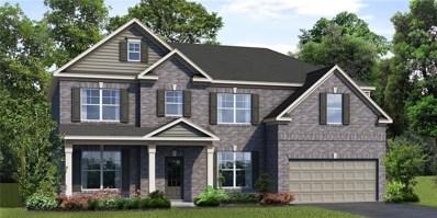 9125 Fox Trail Ln, Gainesville, GA 30506 - #: 6060075