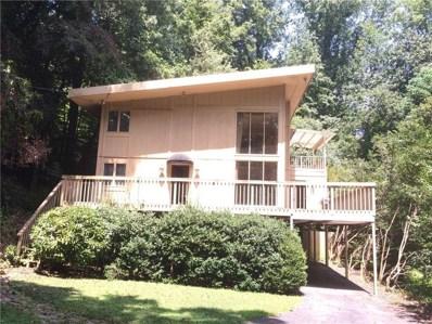 4190 Brookview Dr SE, Atlanta, GA 30339 - #: 6060733