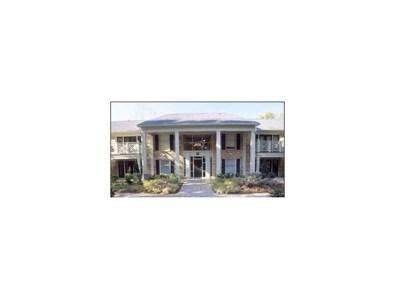 3650 Ashford Dunwoody Rd UNIT 506, Atlanta, GA 30319 - #: 6060855