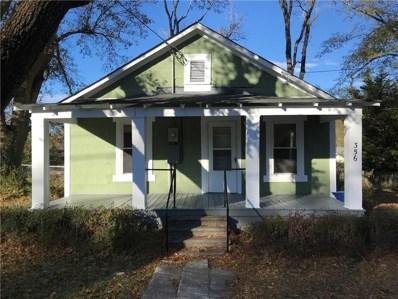 356 Piedmont Road, Gainesville, GA 30501 - #: 6062189