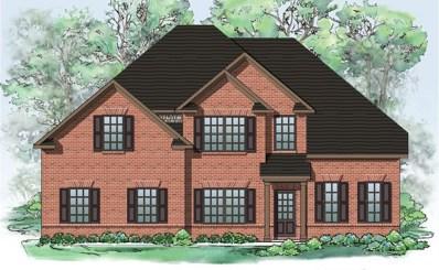 71 Somerset Hills, Fairburn, GA 30213 - #: 6062226