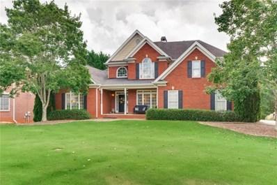 5130 Oak Plantation Walk, Lilburn, GA 30047 - #: 6062406