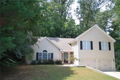 3368 Turtleback Rd, Gainesville, GA 30506 - #: 6063164