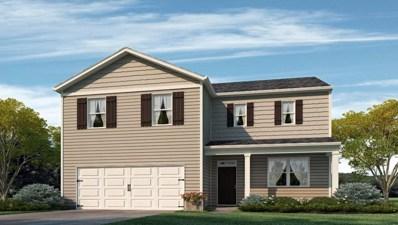 3165 Heritage Glen, Gainesville, GA 30507 - #: 6064242