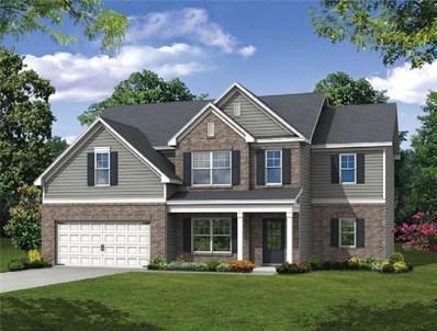 3960 Grandview Manor Drive, Cumming, GA 30028 - #: 6064625
