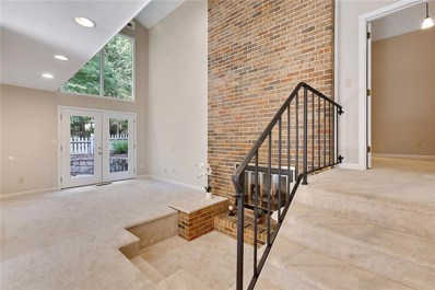 225 Lakeview Rdg W, Roswell, GA 30076 - #: 6064804