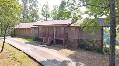 3177 Highway 166, Douglasville, GA 30135 - #: 6064937