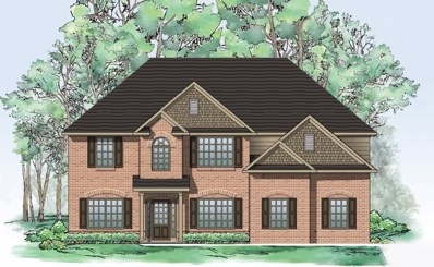 67 Somerset Hls, Fairburn, GA 30213 - #: 6065232