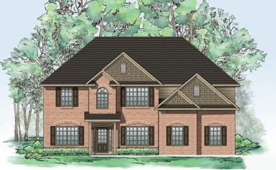 67 Somerset Hills, Fairburn, GA 30213 - #: 6065232