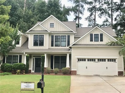 123 Abbey Pointe Way, Suwanee, GA 30024 - #: 6065581