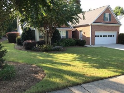 1270 Great River Pwky, Lawrenceville, GA 30045 - #: 6065854