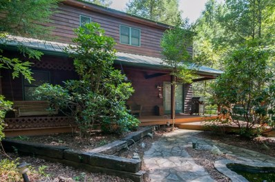 361 Mill Trace Cts, Cleveland, GA 30528 - #: 6066386