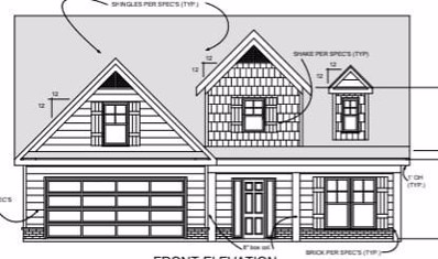 5665 Wooded Valley Way, Flowery Branch, GA 30542 - #: 6066454