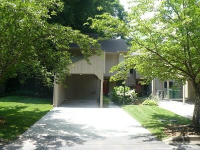 6209 Willow Run Rd, Peachtree Corners, GA 30092 - #: 6066798