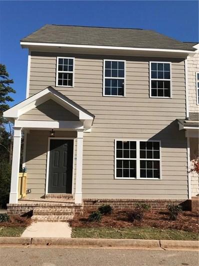 1465 Bluff Valley Cir, Gainesville, GA 30504 - #: 6067099