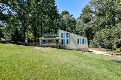 4044 Hickory Hollow Dr, Douglasville, GA 30135 - #: 6067322