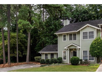 250 Peachtree Hollow Cts, Sandy Springs, GA 30328 - #: 6068019