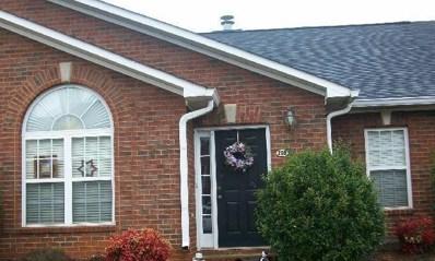 206 Mountain Chase Drive, Cartersville, GA 30120 - #: 6069233